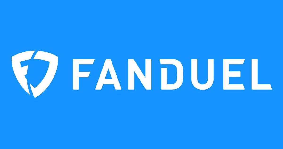 FanDuel Sportsbook – The Best Sports Book in the US – Here's Why